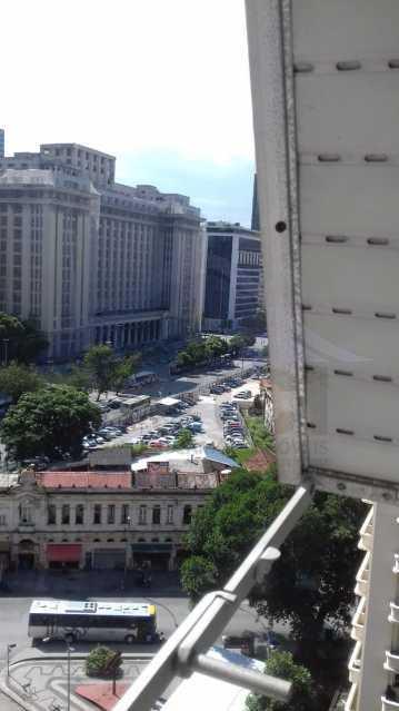 WhatsApp Image 2020-01-30 at 1 - Sala Comercial 30m² à venda Centro, Rio de Janeiro - R$ 360.000 - WCSL00023 - 1