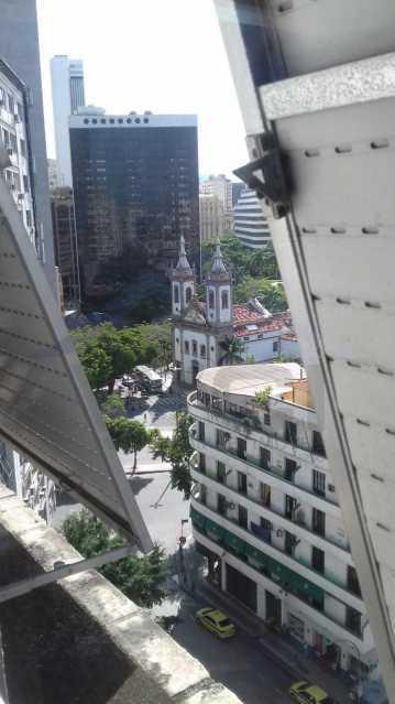 WhatsApp Image 2020-01-30 at 1 - Sala Comercial 30m² à venda Centro, Rio de Janeiro - R$ 360.000 - WCSL00023 - 3