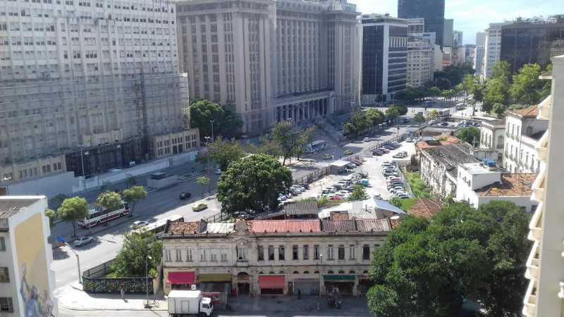 WhatsApp Image 2020-01-30 at 1 - Sala Comercial 30m² à venda Centro, Rio de Janeiro - R$ 360.000 - WCSL00023 - 5