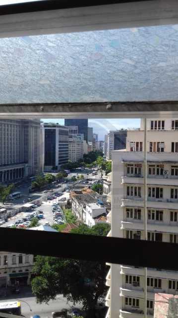 WhatsApp Image 2020-01-30 at 1 - Sala Comercial 30m² à venda Centro, Rio de Janeiro - R$ 360.000 - WCSL00023 - 6