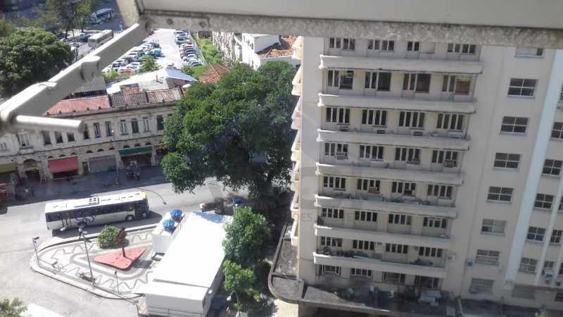 WhatsApp Image 2020-01-30 at 1 - Sala Comercial 30m² à venda Centro, Rio de Janeiro - R$ 360.000 - WCSL00023 - 7