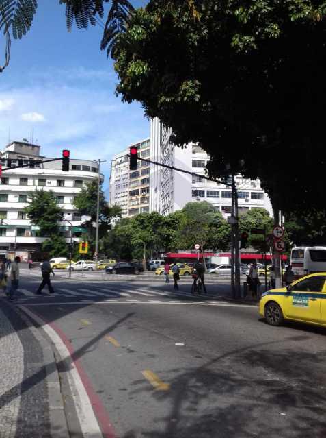 WhatsApp Image 2020-01-30 at 1 - Sala Comercial 30m² à venda Centro, Rio de Janeiro - R$ 360.000 - WCSL00023 - 9