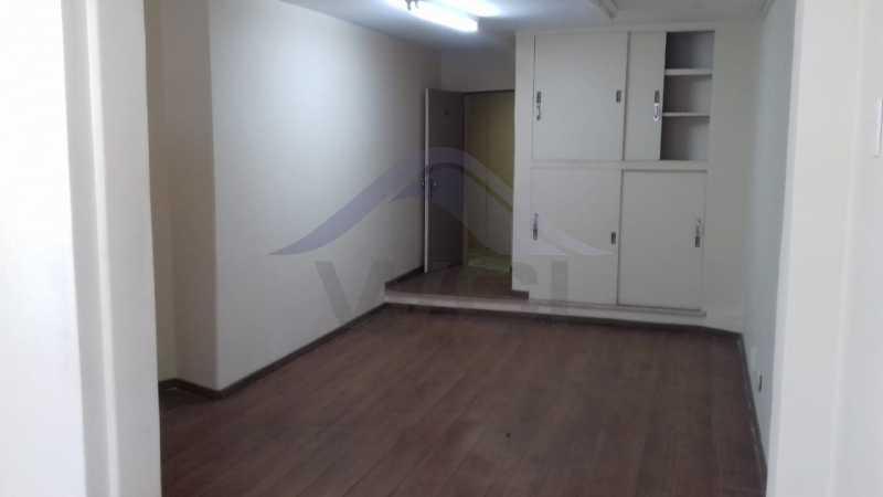 WhatsApp Image 2020-01-30 at 1 - Sala Comercial 30m² à venda Centro, Rio de Janeiro - R$ 360.000 - WCSL00023 - 10