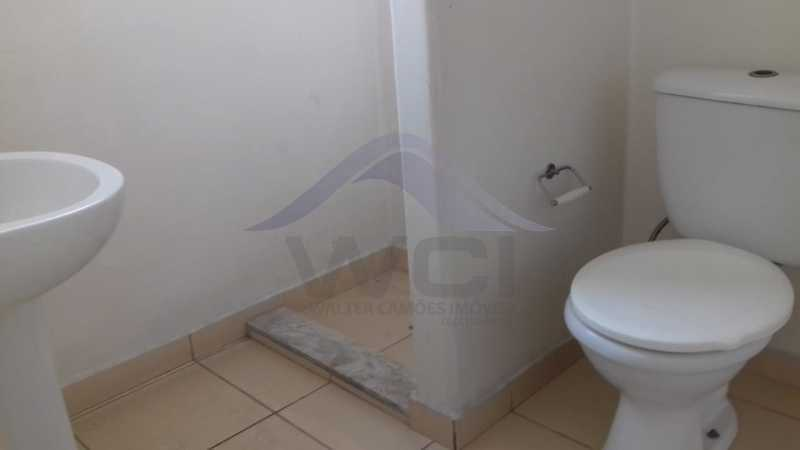 WhatsApp Image 2020-01-30 at 1 - Sala Comercial 30m² à venda Centro, Rio de Janeiro - R$ 360.000 - WCSL00023 - 14