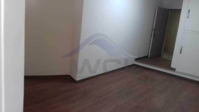 WhatsApp Image 2020-01-30 at 1 - Sala Comercial 30m² à venda Centro, Rio de Janeiro - R$ 360.000 - WCSL00023 - 15