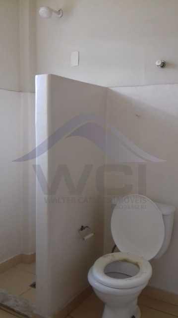 WhatsApp Image 2020-01-30 at 1 - Sala Comercial 30m² à venda Centro, Rio de Janeiro - R$ 360.000 - WCSL00023 - 18