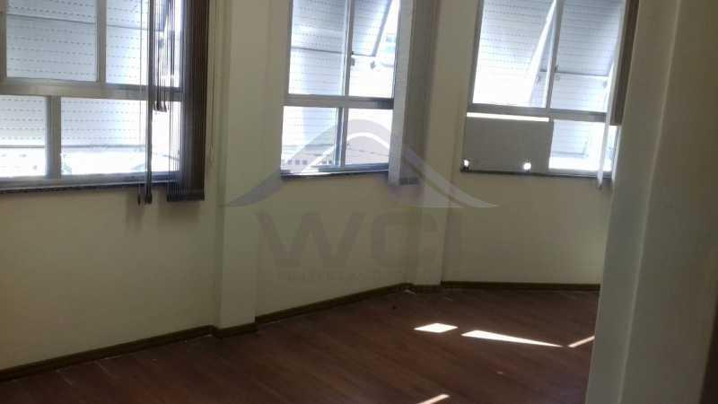 WhatsApp Image 2020-01-30 at 1 - Sala Comercial 30m² à venda Centro, Rio de Janeiro - R$ 360.000 - WCSL00023 - 22