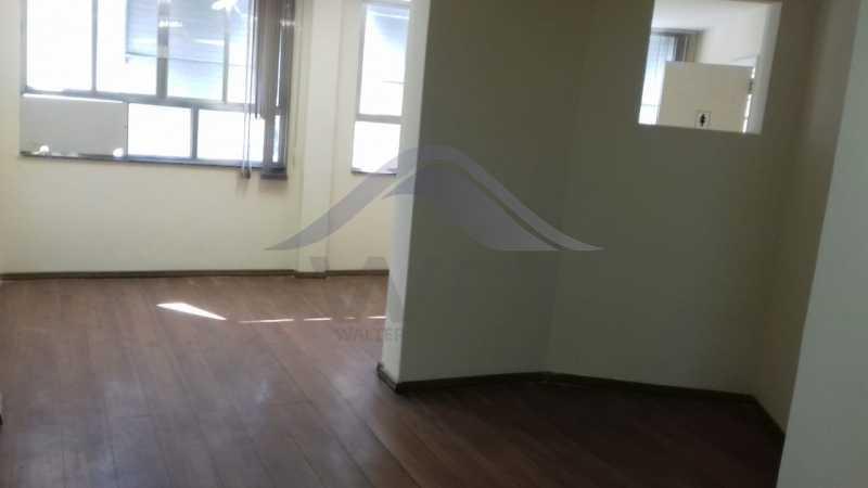 WhatsApp Image 2020-01-30 at 1 - Sala Comercial 30m² à venda Centro, Rio de Janeiro - R$ 360.000 - WCSL00023 - 23