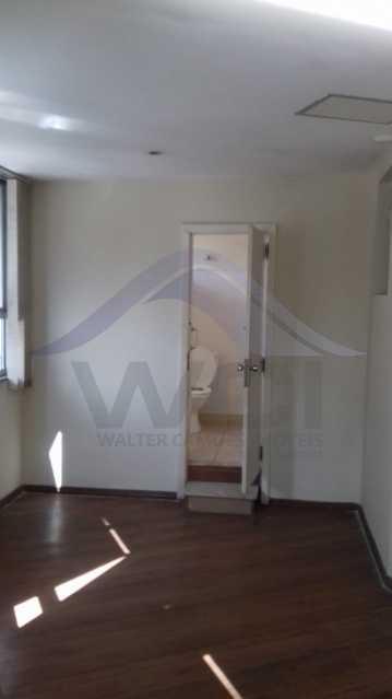 WhatsApp Image 2020-01-30 at 1 - Sala Comercial 30m² à venda Centro, Rio de Janeiro - R$ 360.000 - WCSL00023 - 27