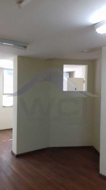 WhatsApp Image 2020-01-30 at 1 - Sala Comercial 30m² à venda Centro, Rio de Janeiro - R$ 360.000 - WCSL00023 - 30