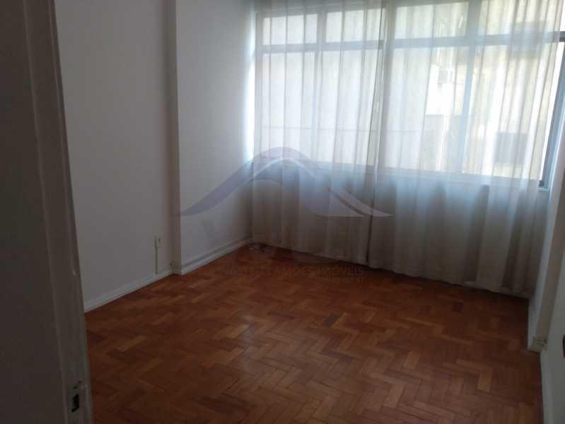 IMG_20190624_163707589 - Apartamento à venda Rua Barão de Mesquita,Tijuca, Rio de Janeiro - R$ 450.000 - WCAP20379 - 4