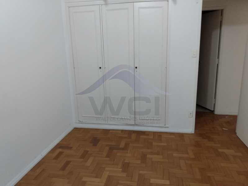 IMG_20190624_163813541 - Apartamento à venda Rua Barão de Mesquita,Tijuca, Rio de Janeiro - R$ 450.000 - WCAP20379 - 6