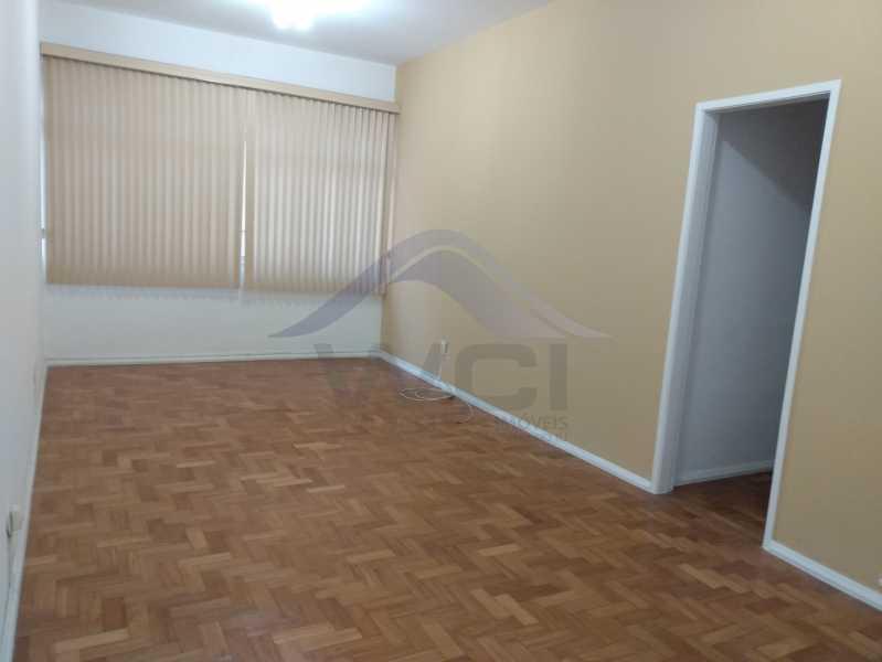 IMG_20190624_165652121 - Apartamento à venda Rua Barão de Mesquita,Tijuca, Rio de Janeiro - R$ 450.000 - WCAP20379 - 11