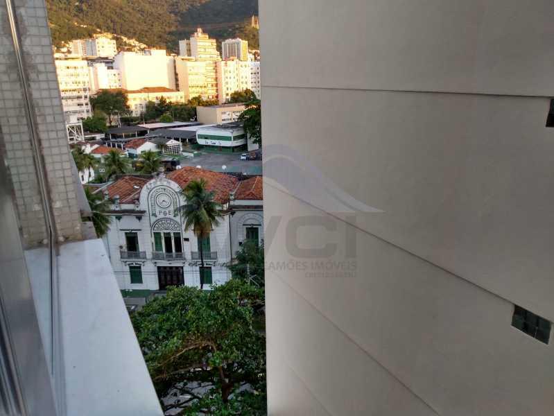 IMG_20190624_165723081_HDR - Apartamento à venda Rua Barão de Mesquita,Tijuca, Rio de Janeiro - R$ 450.000 - WCAP20379 - 12