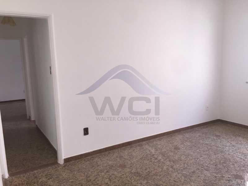 WhatsApp Image 2020-02-18 at 1 - Vendo apartamento na Tijuca - WCAP20381 - 1