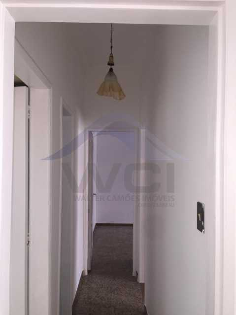 WhatsApp Image 2020-02-18 at 1 - Vendo apartamento na Tijuca - WCAP20381 - 3