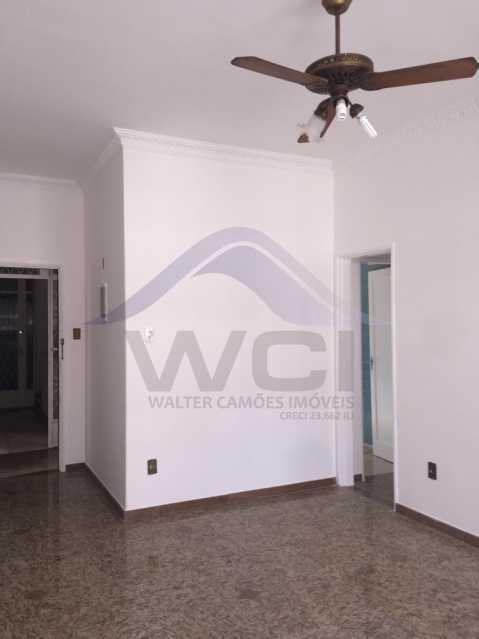 WhatsApp Image 2020-02-18 at 1 - Vendo apartamento na Tijuca - WCAP20381 - 4