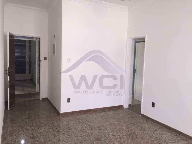 WhatsApp Image 2020-02-18 at 1 - Vendo apartamento na Tijuca - WCAP20381 - 5