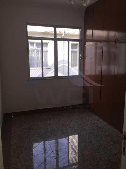 WhatsApp Image 2020-02-18 at 1 - Vendo apartamento na Tijuca - WCAP20381 - 6