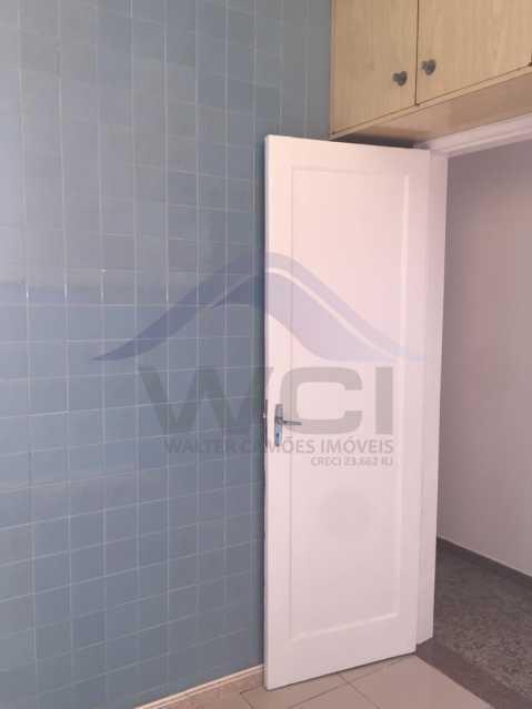 WhatsApp Image 2020-02-18 at 1 - Vendo apartamento na Tijuca - WCAP20381 - 7
