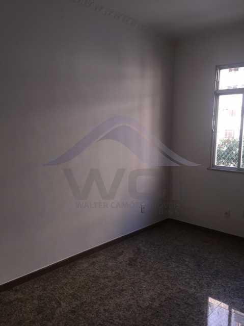 WhatsApp Image 2020-02-18 at 1 - Vendo apartamento na Tijuca - WCAP20381 - 8
