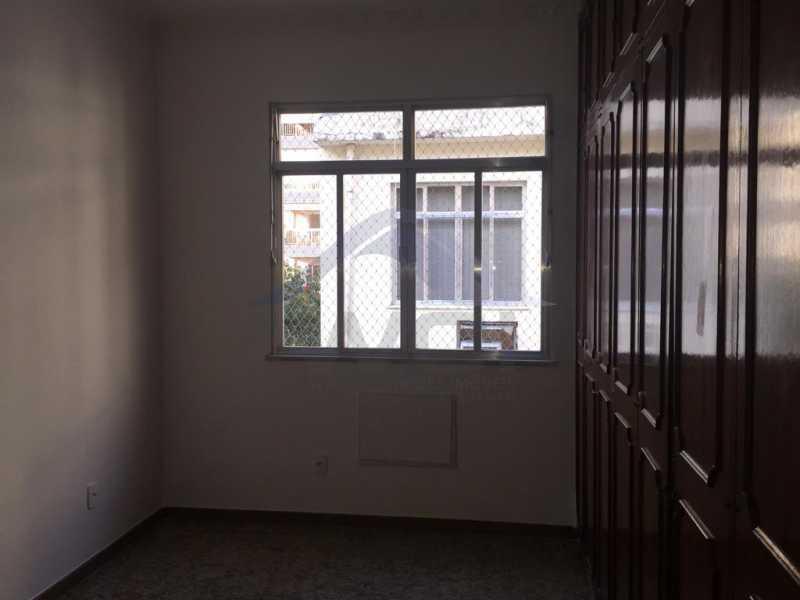 WhatsApp Image 2020-02-18 at 1 - Vendo apartamento na Tijuca - WCAP20381 - 11