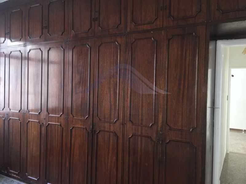 WhatsApp Image 2020-02-18 at 1 - Vendo apartamento na Tijuca - WCAP20381 - 12