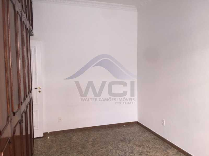 WhatsApp Image 2020-02-18 at 1 - Vendo apartamento na Tijuca - WCAP20381 - 15