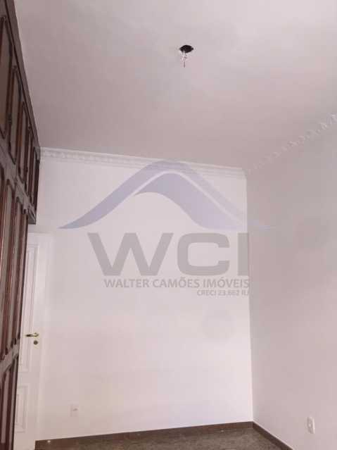 WhatsApp Image 2020-02-18 at 1 - Vendo apartamento na Tijuca - WCAP20381 - 16