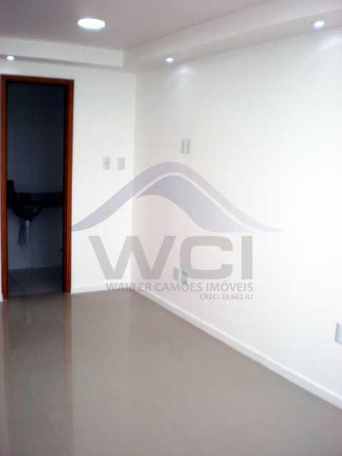 DSCN0715 - Vendo apartamento na Barra - WCSL00024 - 11