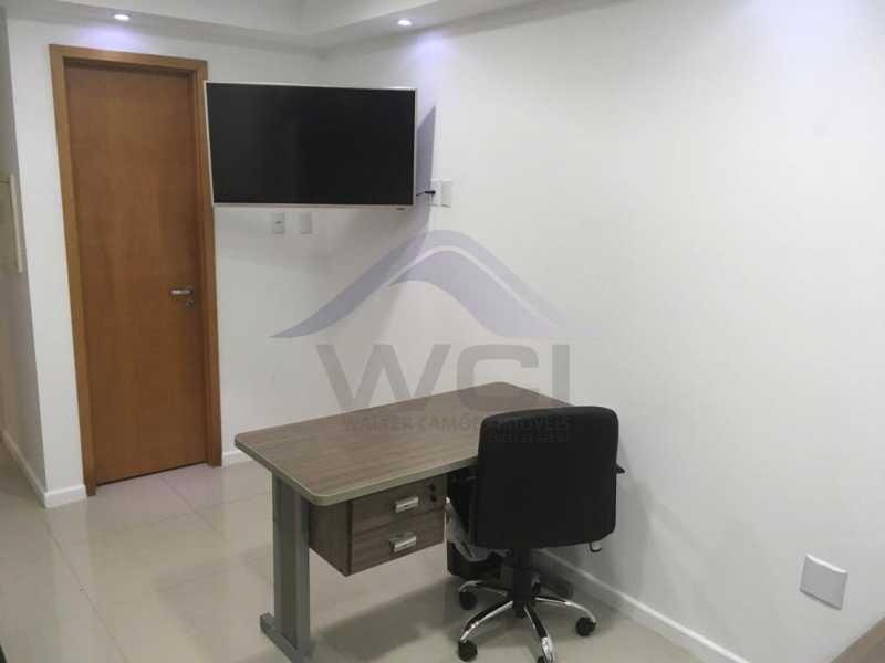 IMG-20190804-WA0000 - Vendo apartamento na Barra - WCSL00024 - 17
