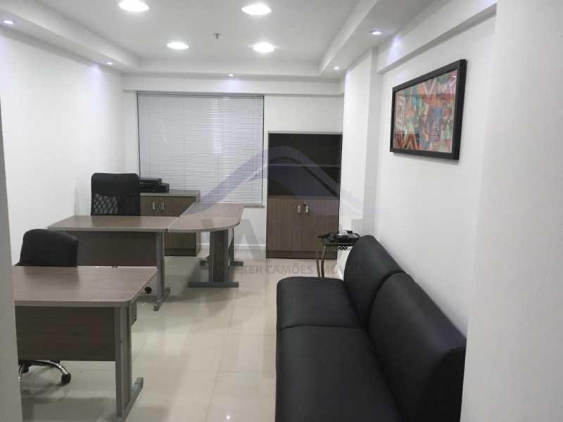 IMG-20190804-WA0002 - Vendo apartamento na Barra - WCSL00024 - 19