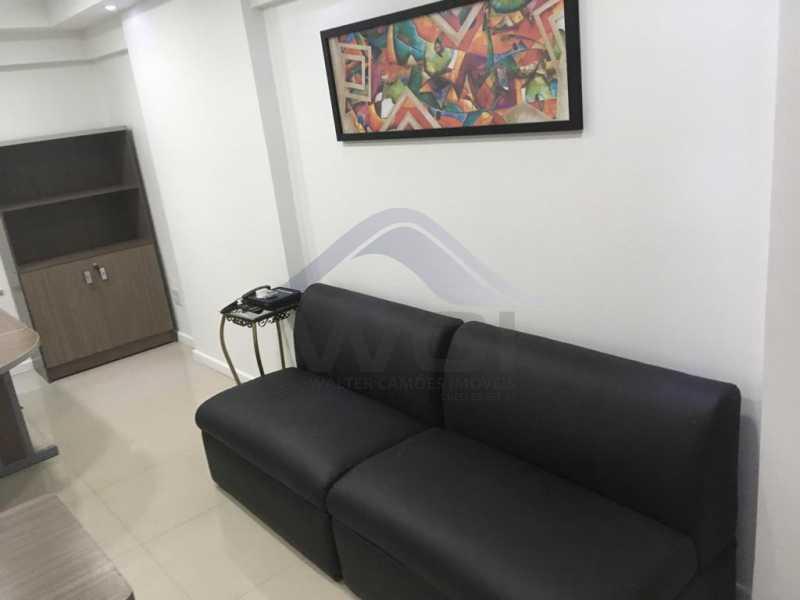 IMG-20190804-WA0003 - Vendo apartamento na Barra - WCSL00024 - 20