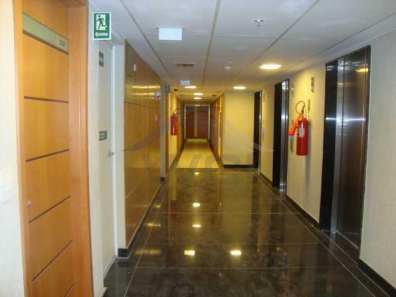vision-interno - Vendo apartamento na Barra - WCSL00024 - 27