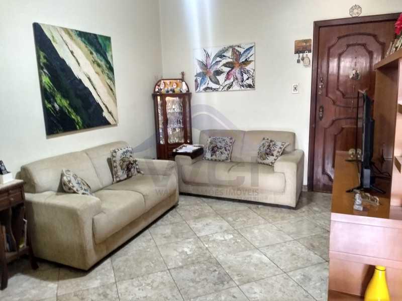 IMG_20200710_104713106_HDR - Vendo apartamento Tijuca. - WCAP20409 - 3