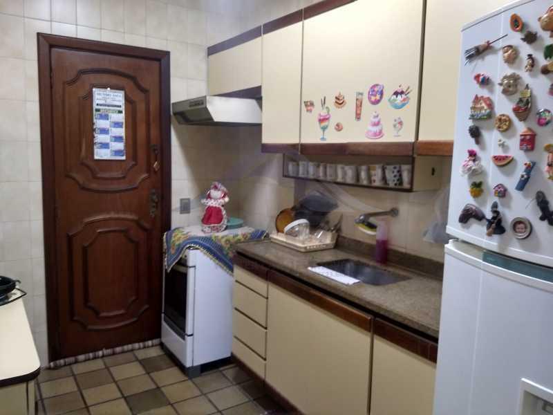 IMG_20200710_104830937_HDR - Vendo apartamento Tijuca. - WCAP20409 - 7