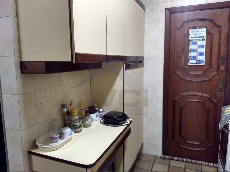 IMG_20200710_104846893_HDR - Vendo apartamento Tijuca. - WCAP20409 - 8