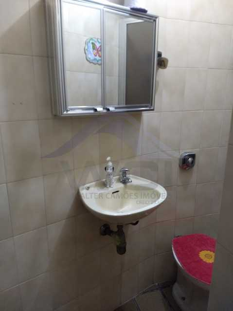 IMG_20200710_104954868 - Vendo apartamento Tijuca. - WCAP20409 - 14