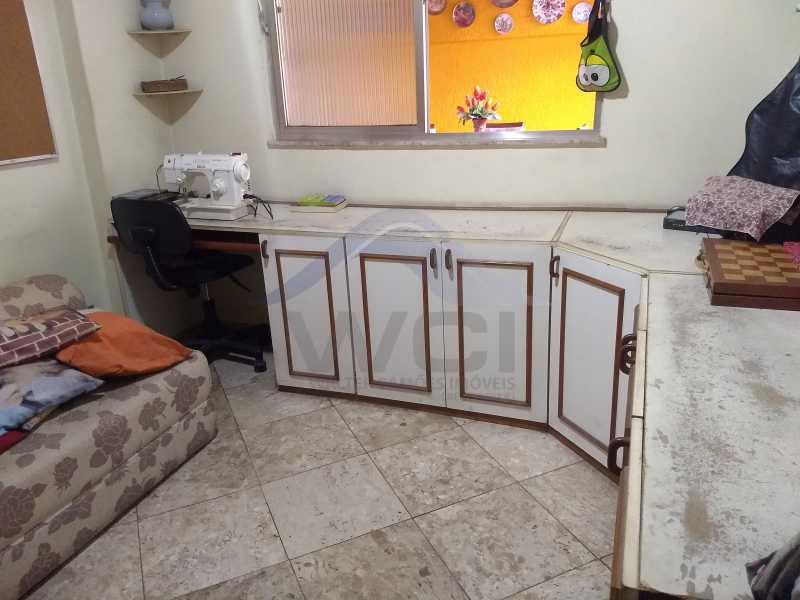 IMG_20200710_105029938 - Vendo apartamento Tijuca. - WCAP20409 - 16
