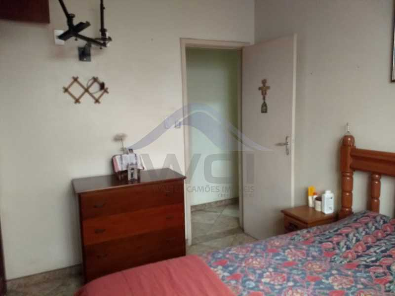 IMG_20200710_105109951 - Vendo apartamento Tijuca. - WCAP20409 - 19