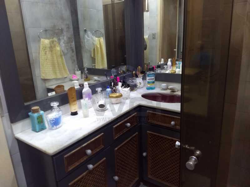 IMG_20200710_105142824 - Vendo apartamento Tijuca. - WCAP20409 - 21