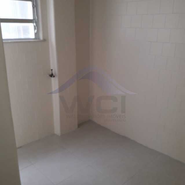 WhatsApp Image 2020-07-29 at 1 - Vendo apartamento Tijuca - WCAP10088 - 3
