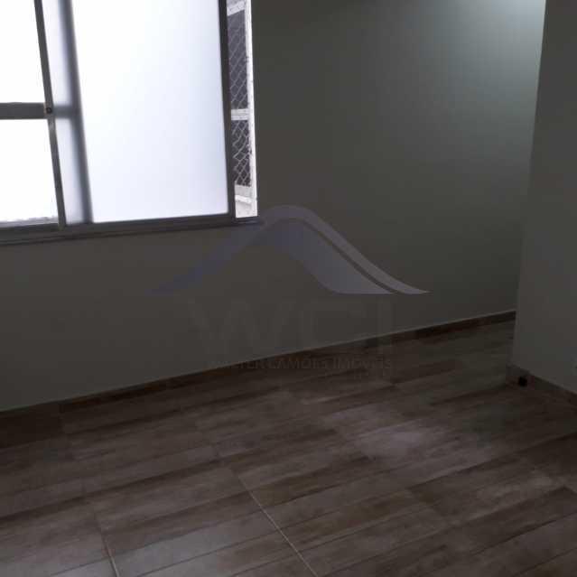 WhatsApp Image 2020-07-29 at 1 - Vendo apartamento Tijuca - WCAP10088 - 6