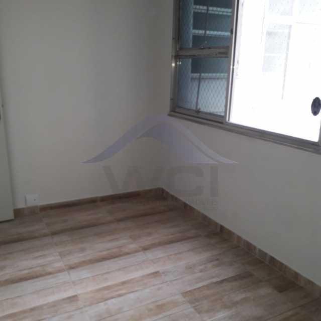 WhatsApp Image 2020-07-29 at 1 - Vendo apartamento Tijuca - WCAP10088 - 7