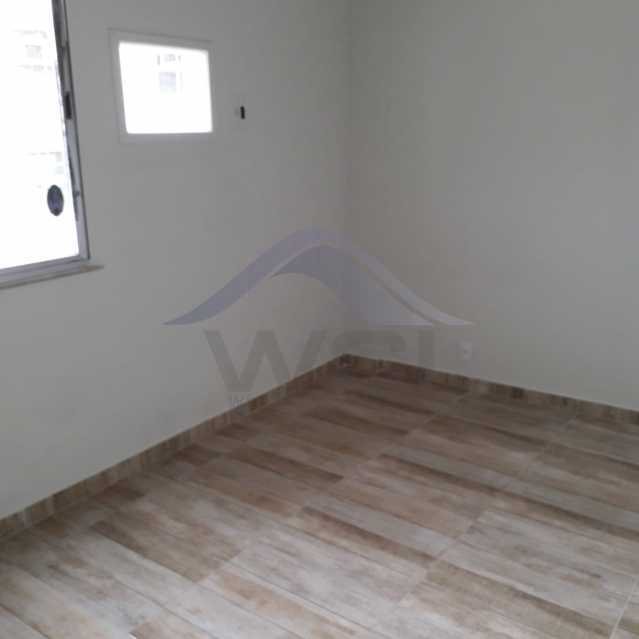 WhatsApp Image 2020-07-29 at 1 - Vendo apartamento Tijuca - WCAP10088 - 10