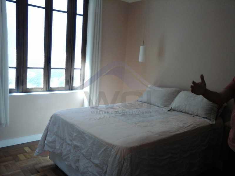 20200804_110033 - Casa de Vila à venda Rua Uruguai,Tijuca, Rio de Janeiro - R$ 1.060.000 - WCCV20018 - 21