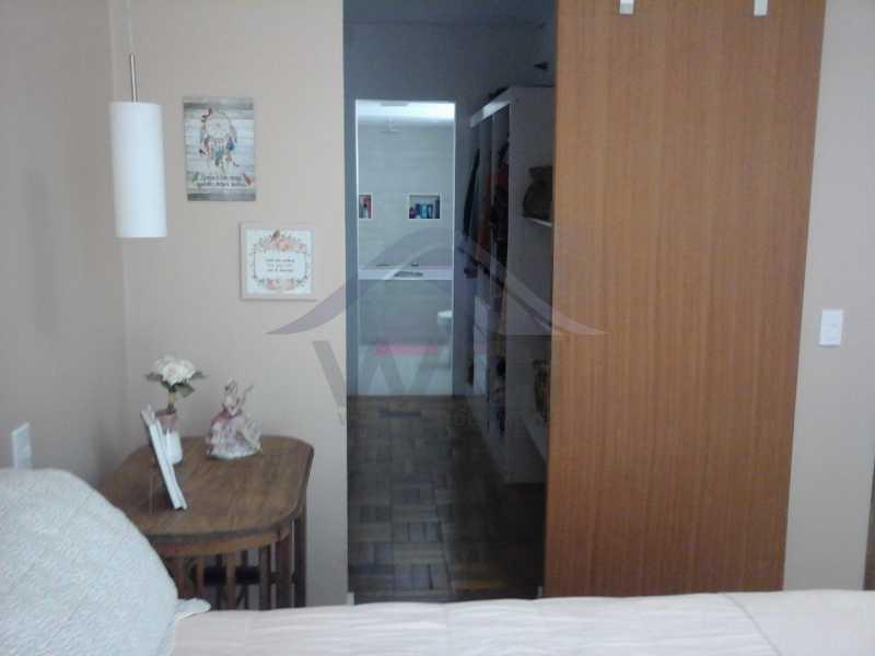 20200804_110103 - Casa de Vila à venda Rua Uruguai,Tijuca, Rio de Janeiro - R$ 1.060.000 - WCCV20018 - 23