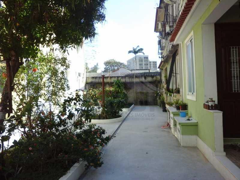 20200804_111302 - Casa de Vila à venda Rua Uruguai,Tijuca, Rio de Janeiro - R$ 1.060.000 - WCCV20018 - 30