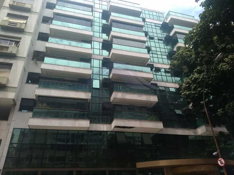 IMG_20191031_105848529 - Apartamento Leblon - WCFL10002 - 1