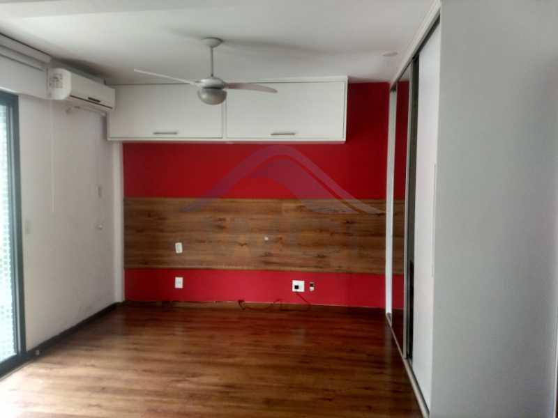 IMG_20191031_111106090_HDR - Apartamento Leblon - WCFL10002 - 6